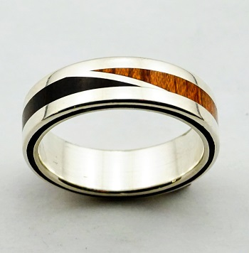 ring / wedding rings