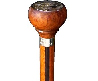 cane 35, cane, wood cane, wood walking stick luxury cane, prestige cane, custom cane, designer cane, contemporary cane, art object, walking stick, luxury walking stick, luxury walking cane, mooie wandelstok, luxe wandelstock, exclusieve wandelstock, prestigieuze wandelstok, hout wandelstok