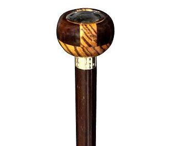 Dandy 2, canne, canne de luxe, canne de prestige, canne de collection, canne de Dandy, canne élégante, canne sur mesure, canne contemporaine, canne en bois,  magasin de canne, fabricant de canne, mooie wandelstok, luxe wandelstok, exclusieve wandelstok, prestigieuze wandelstok, hout wandelstok